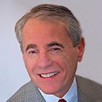 Dr. John Curtis